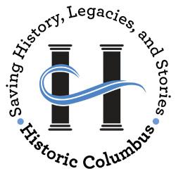 Historic Columbus