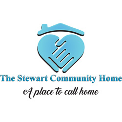The Stewrt Community Home