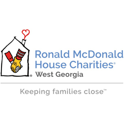 Ronald-Macdonal-House
